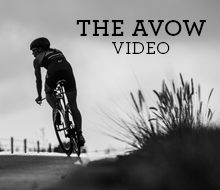 Liv Cycling // Introducing The Avow