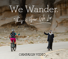 Liv Cycling // We Wander…This is How We Liv video.